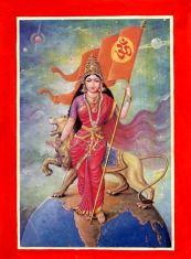 bharat-mata3