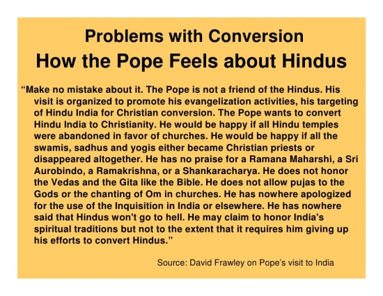sonia-and-conversions-53-728