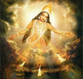 Adi_Shakti,_the_Supreme_Spirit_without_attributes