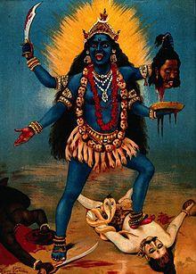 220px-Kali_by_Raja_Ravi_Varma