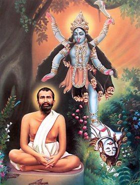 ramakrishna-paramhansa-with-goddess-kali-QP19_l