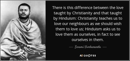quote-there-is-this-difference-between-the-love-taught-by-christianity-and-that-taught-by-swami-vivekananda-60-90-39