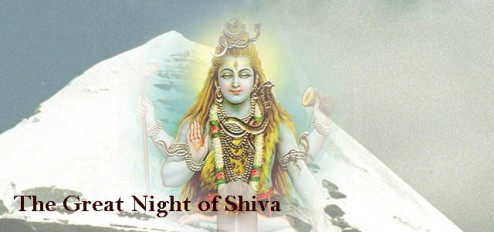 shivarathribanner1-2010