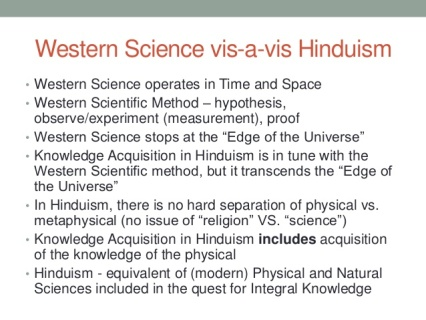 introduction-to-hinduism