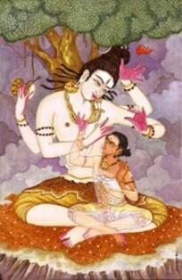 hinduism-siva